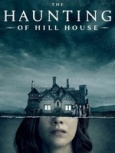 The Haunting of Hill House- Seriesaddict